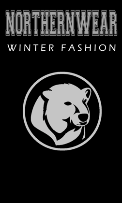 Picture for manufacturer Northernwear